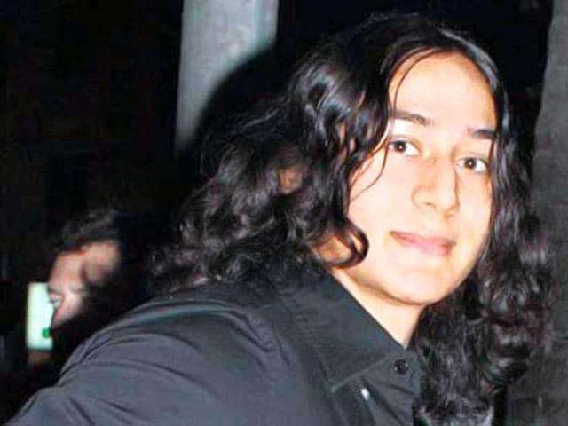 Arjun Kapoor,Alia Bhatt,Heropanti