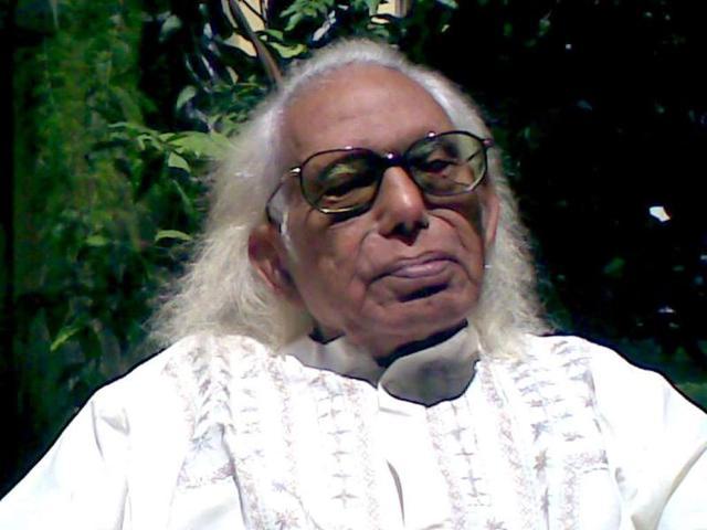 Adbul Rashid Khan