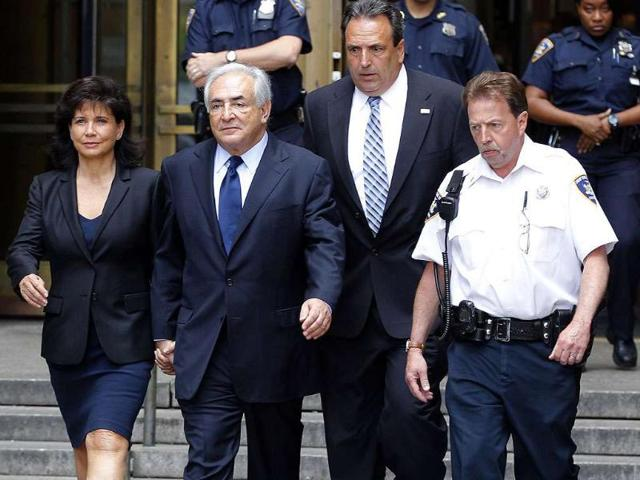 A--file-photo-of-former-International-Monetary-Fund-chief-Dominique-Strauss-Kahn