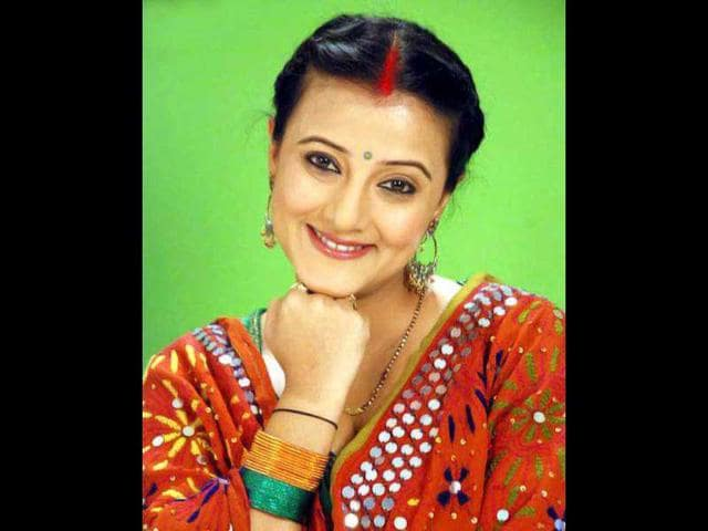 Smita Singh,Hitler Didi,pranks