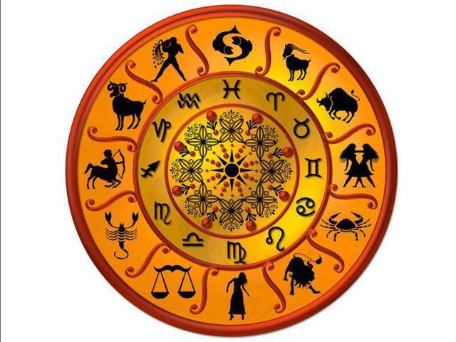 Chandigarh,parliamentary elections,horoscope