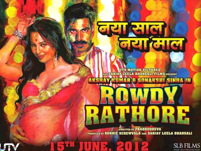 Rowdy Rathore hindi movie full free download