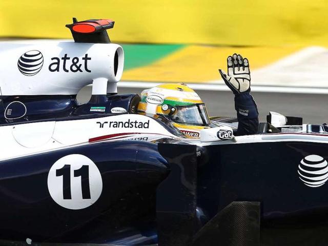 Rubens-Barrichello-at-the-2011-Brazilian-GP