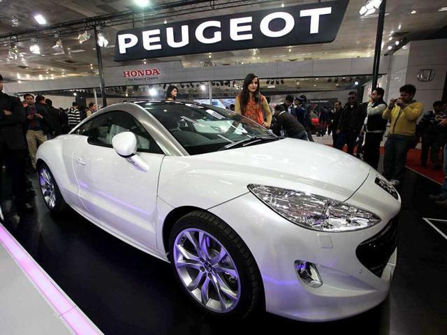 Sumant Banerji,Renault Nissan,Volkswagen