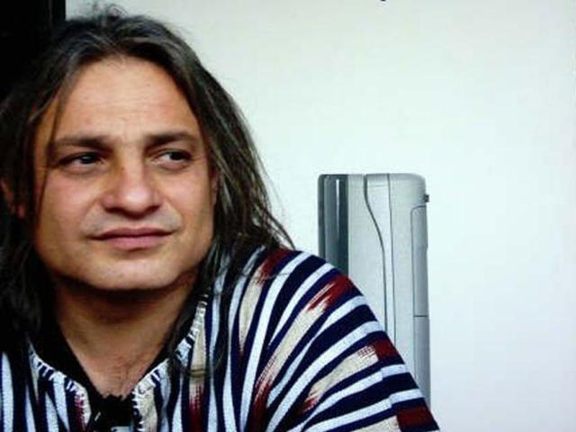 Vaishali Bhambri,Amit Saigal,music magazine Rock Street Journal