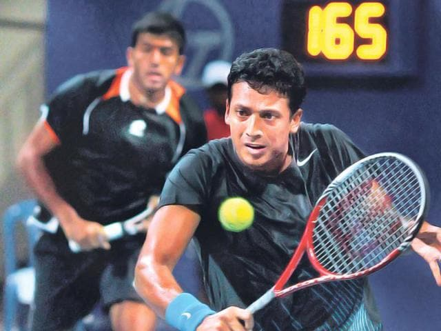 Mahesh-Bhupathi-right-and-Rohan-Bopanna