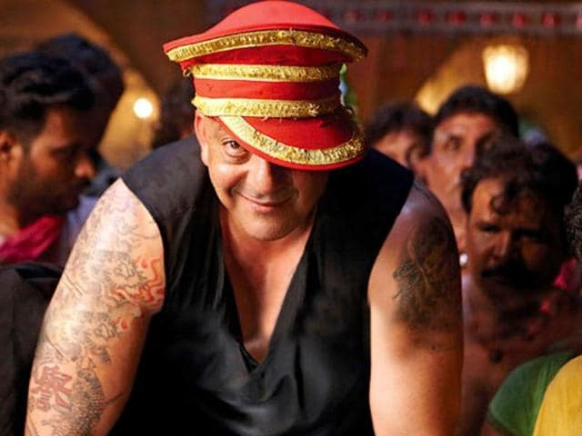 Sanjay-Dutt-has-returned-after-a-long-time-in-a-negative-character