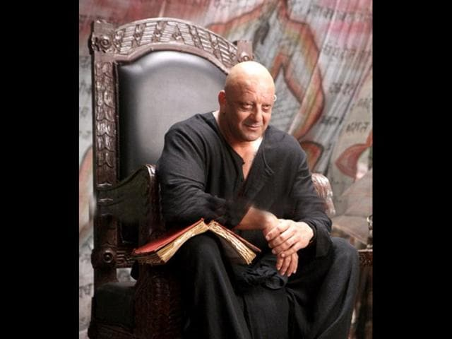 Agneepath remake to be remade?