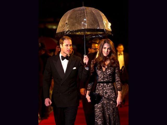 Duchess of cambridge,Prince william,Kate