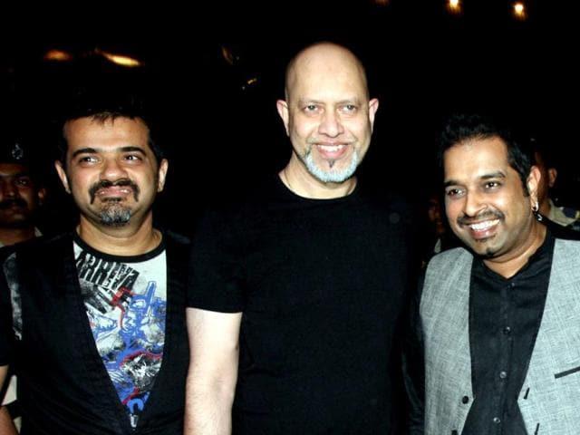 Terrific-trio-Shankar-Ehsaan-Loy