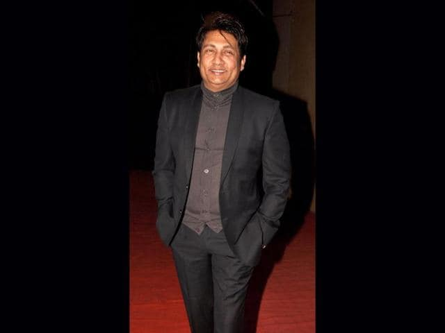 Shekhar-Suman-is-all-smiles