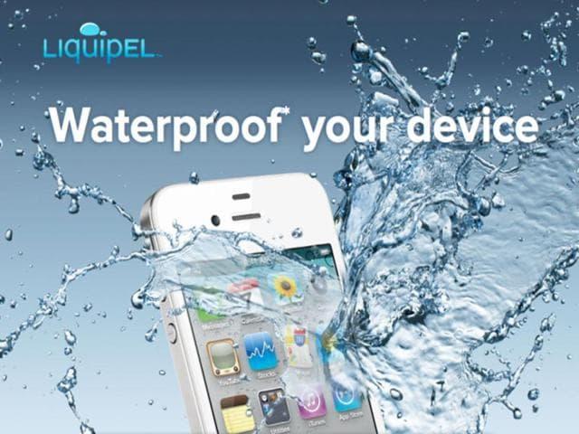 Liquipel-offers-waterproof-coating-for-phones