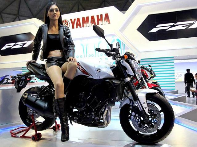 petrol price hike,motorcycle markets,Bajaj Pulsar