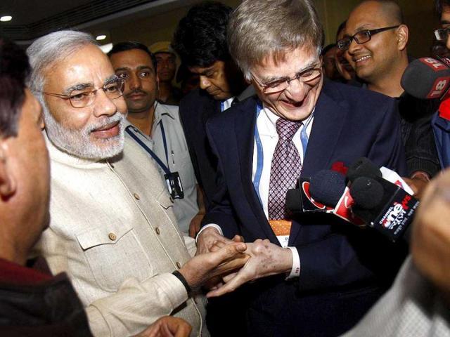 Narendra Modi,2002 gujarat riots,godhra