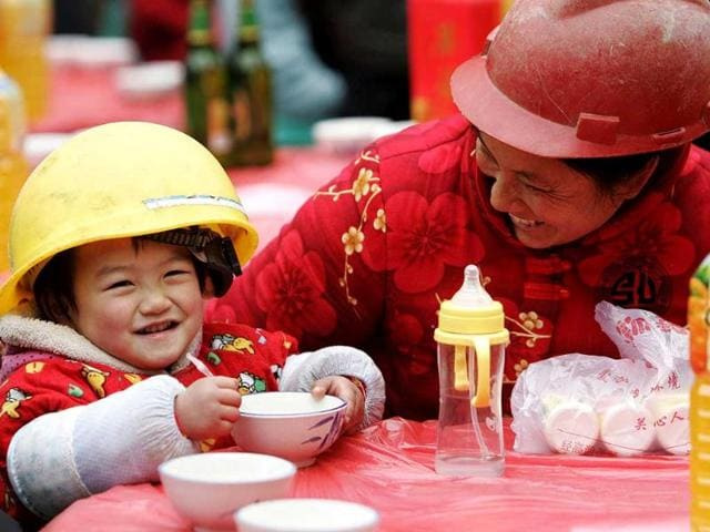 kindergarten,toddlers' intelligence,chinese babies