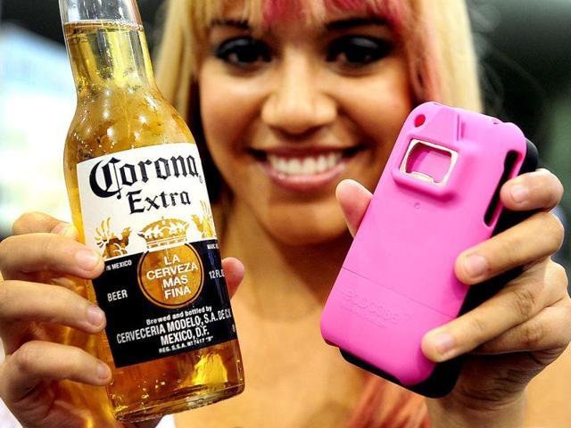 hindustan times,sexting,messaging