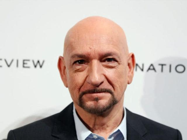 Actor-Ben-Kingsley-arrives-for-the-National-Board-of-Review-Awards-Gala-The-year-saw-only-one-release-Hugo-for-the-actor-who-worked-in-Teen-Patti-last-year-with-Amitabh-Bachchan-Reuters