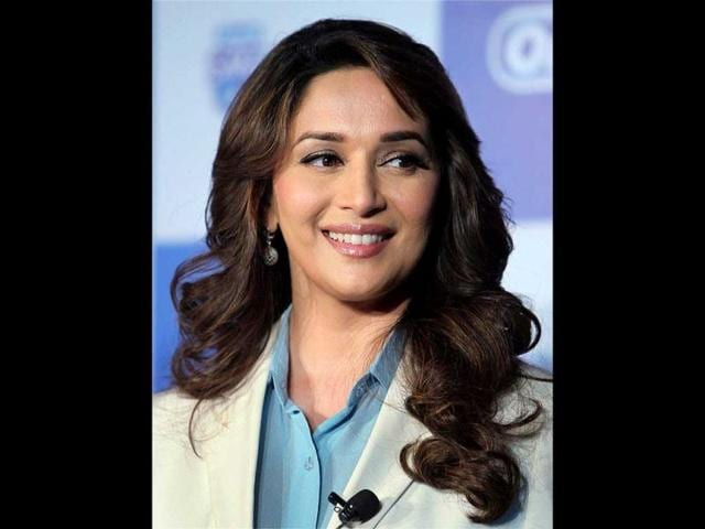 The-dazzling-smile-of-Bollywood-diva-Madhuri-Dixit-has-finally-got-its-due-The-actor-has-joined-Oral-B-Smile-India-Movement-as-the-chief-smile-officer-Her-smile-certainly-captured-our-hearts-as-she-launched-the-campaign-in-New-Delhi