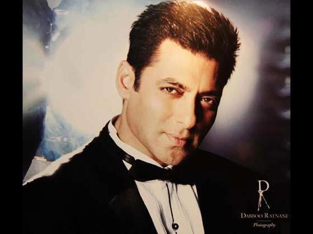 Salman Khan,Saif Ali Khan,Ek Tha Tiger
