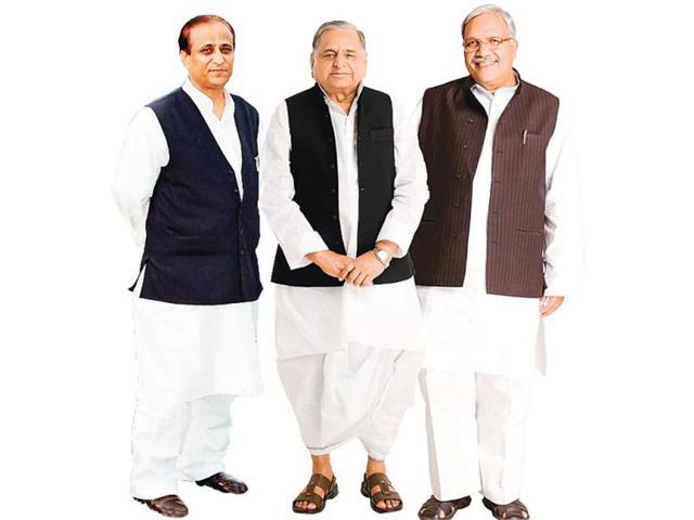 Mulayam-Singh-Yadav