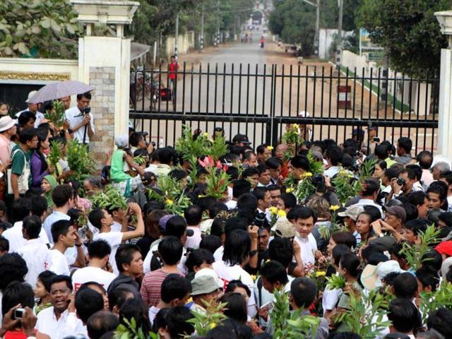 anti-Muslim violence,Myanmar unrest,Myanmar violence