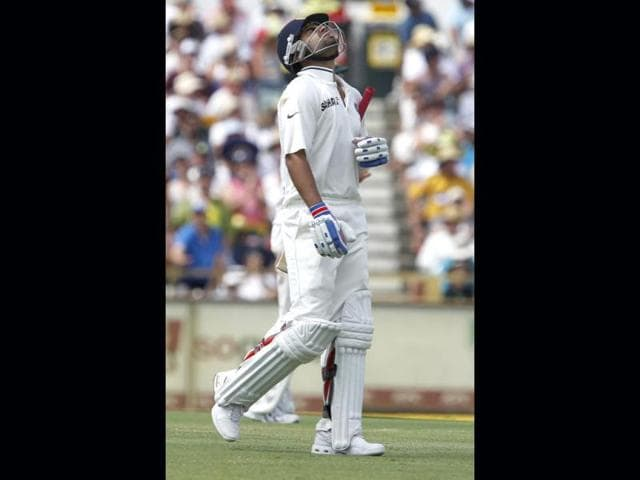 Virat-Kohli-walks-to-the-pavilion-after-being-dismissed-during-the-cricket-Test-match-against-Australia-at-the-WACA-in-Perth-AP-Photo