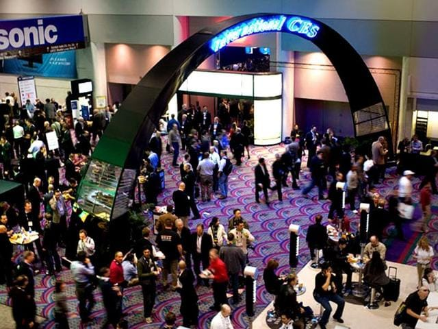 CES-2012-the-world-s-biggest-gadgets-show-has-wrapped-up-leaving-the-world-s-tech-reporters-exhausted-and-sobbing-at-the-immensity-of-the-event-Here-is-a-list-of-10-gadgets-that-we-think-were-the-attractions-of-CES-2012