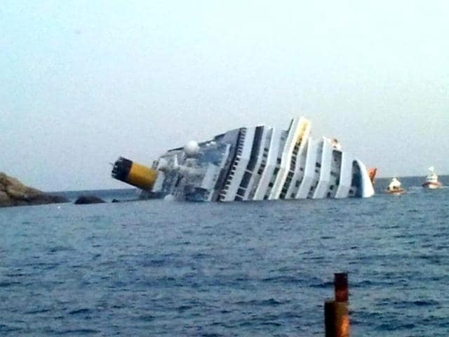 A-photograph-taken-of-the-Costa-Concordia-after-the-cruise-ship-with-more-than-4-000-people-on-board-ran-aground-and-keeled-over-off-the-Isola-del-Giglio-and-Italian-island-AFP-Photo