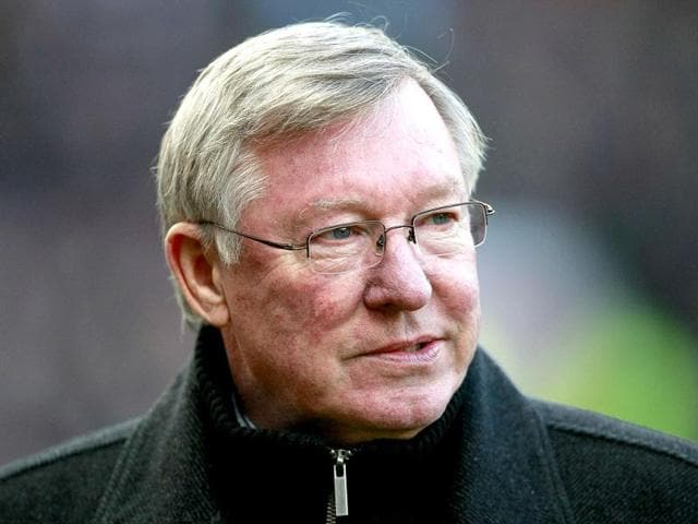 I'm not retiring any time soon says Fergie