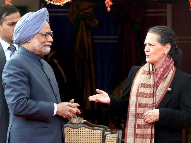 Union Cabinet,NDP,UPA