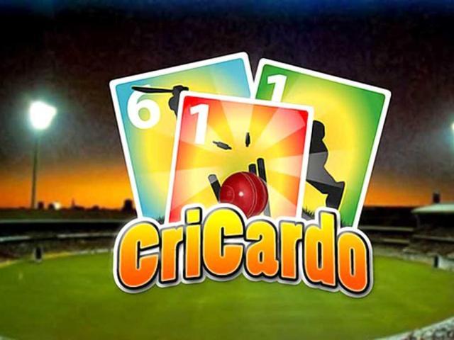 CRICARDO