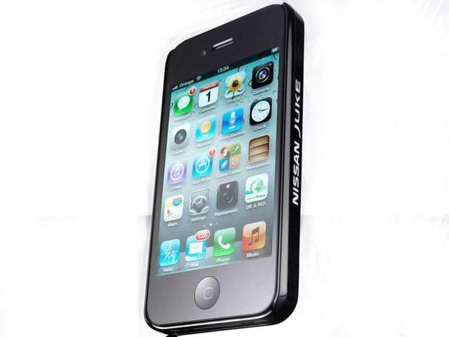 Nissan-has-announced-the-world-s-first-self-healing-iPhone-case