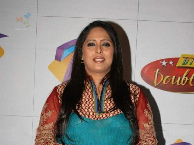 India's Dancing Superstar,Geeta Kapur,Ashley Lobo