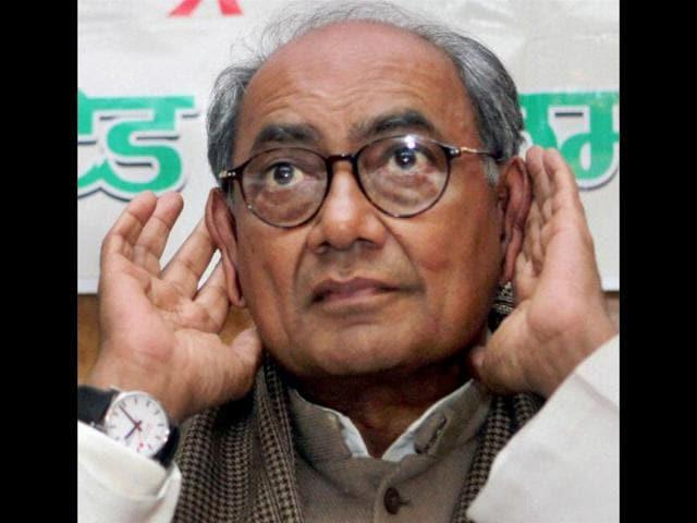 Defending Assam government,hindustan times,news