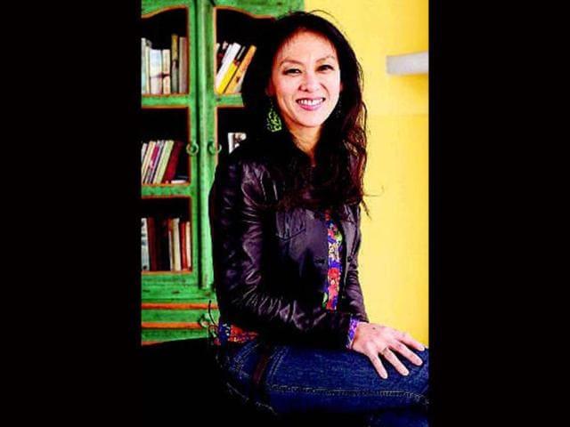 Amy-Chua-at-the-Jaipur-Literary-Fest