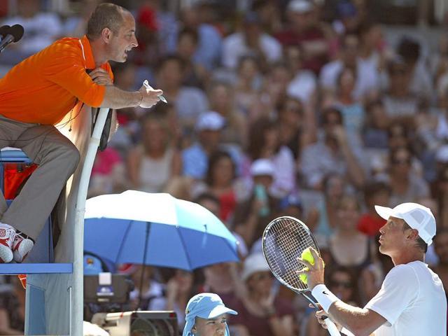 tennis,Tomas Berdych,Gael Monfils