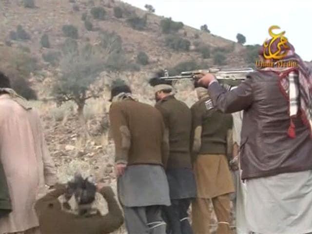 pakistan,taliban,Hamid Karzai