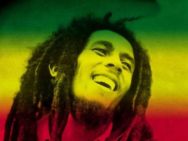 Bob Marley,Berlin film festival,Kevin Macdonald