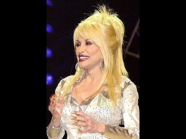 Country,Dolly Parton,entertainment empire