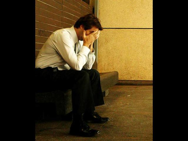 Feeling blue? Try these natural remedies to curb depression
