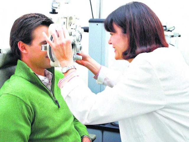 For-your-eyes-only-Ophthalmology-is-all-about-investigation-diagnosis-prevention-and-treatment-both-medical-and-surgical-of-eye-ailments