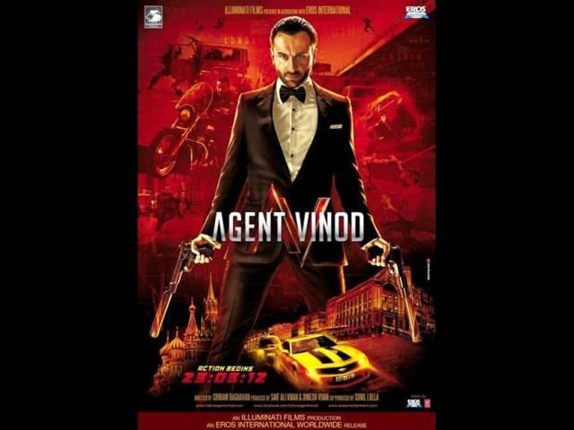 Agent-Vinod-the-high-octane-spy-thriller-is-one-of-the-most-awaited-films-of-the-year