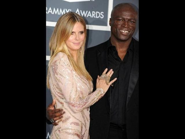 Victoria-s-Secret-model-Heidi-Klum-and-singer-Seal-called-off-their-marriage-after-seven-years-of-togetherness