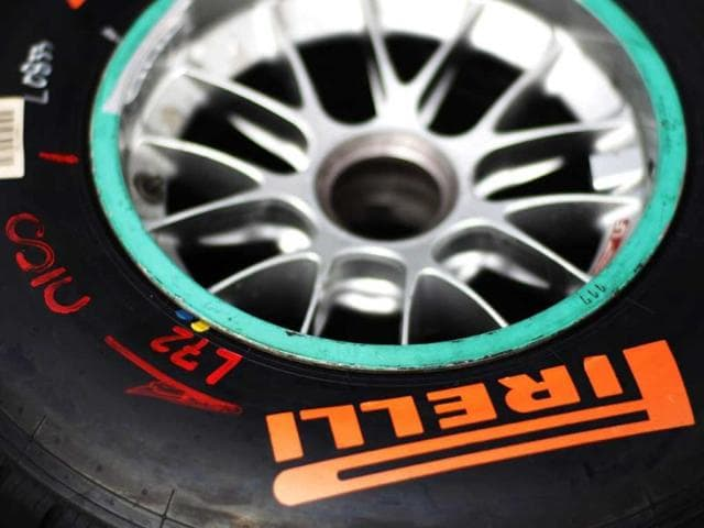 Pirelli-intends-to-reduce-the-performance-gap-between-its-tyre-compounds-in-2012
