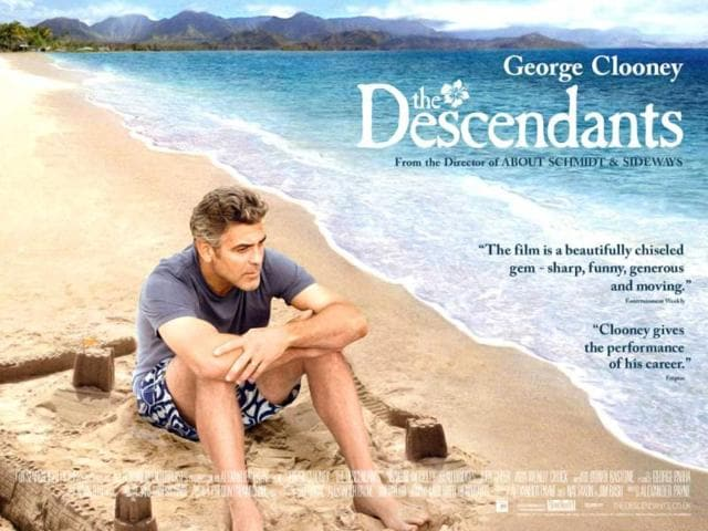 Academy Awards,Michel Hazanavicius,The Artist