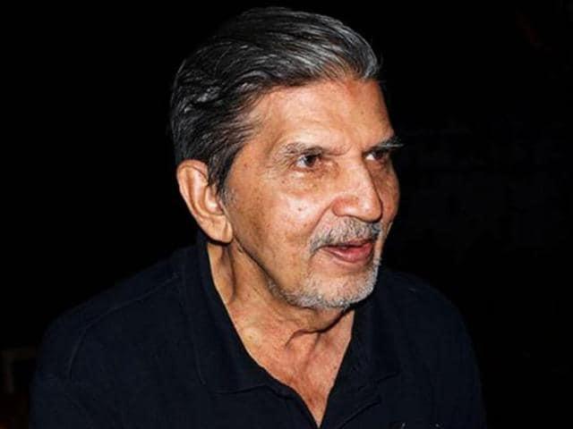 Mario Miranda,Artist,Goan