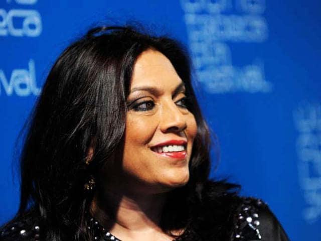 Filmmaker-Mira-Nair