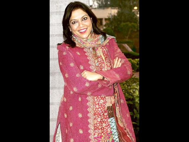 Mira Nair,The Reluctant Fundamentalist,Hollywood