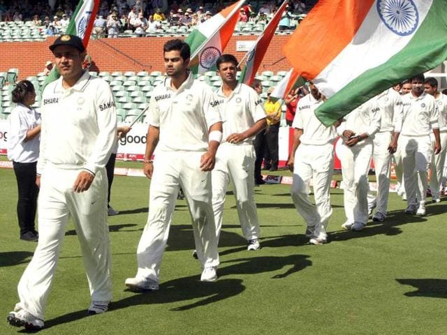 news,hindustantimes,India vs Aus