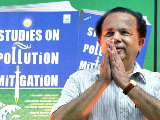 Former-ISRO-chief-G-Madhavan-Nair-and-3-other-scientists-have-been-barred-from-holding-any-government-jobs-for-their-alleged-role-in-Antrix-Devas-deal-PTI-Photo-by-Kamal-Kishore